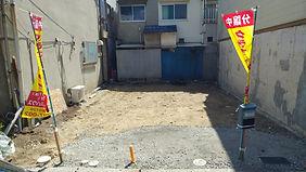 津之江1.jpg