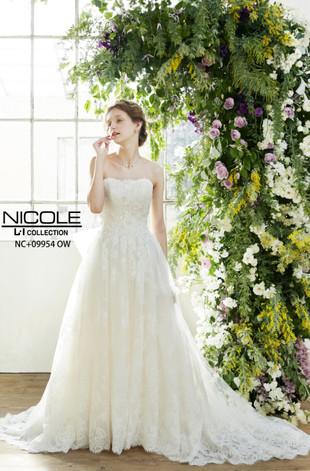 wedding-photo-06.jpeg