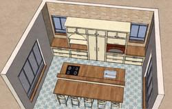 island kitchen sketch3_edited