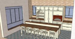 island kitchen sketch1_edited
