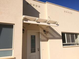 שלבי תכנון ואישור בית פרטי חדש