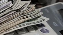 איך לחסוך בהוצאות הבניה והשיפוץ