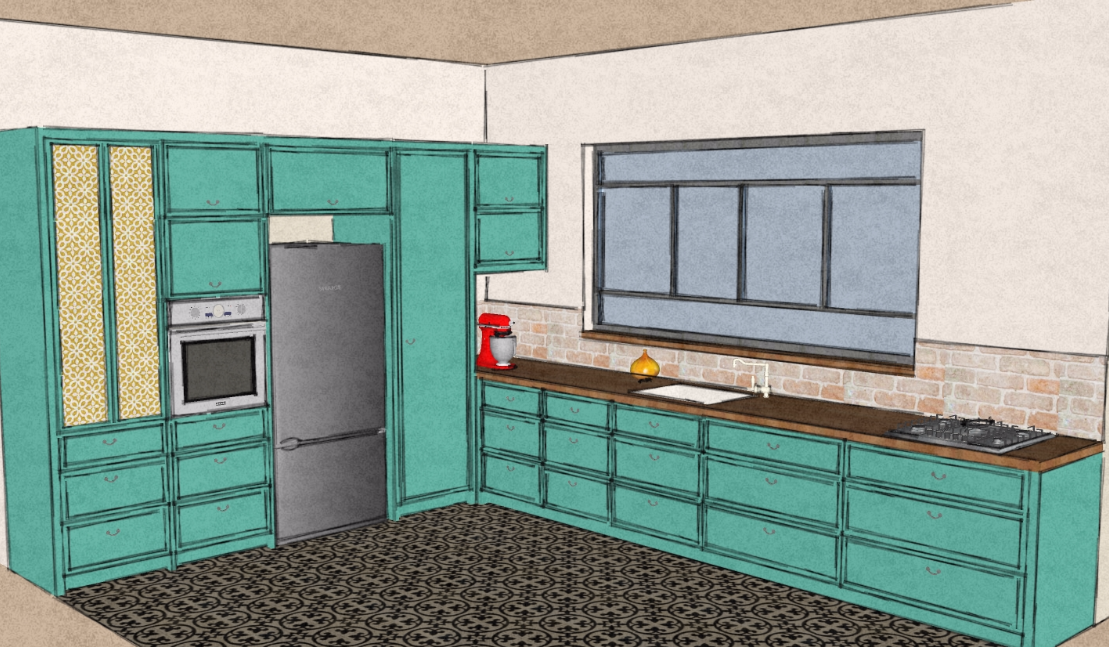 L kitchen sketc1_edited