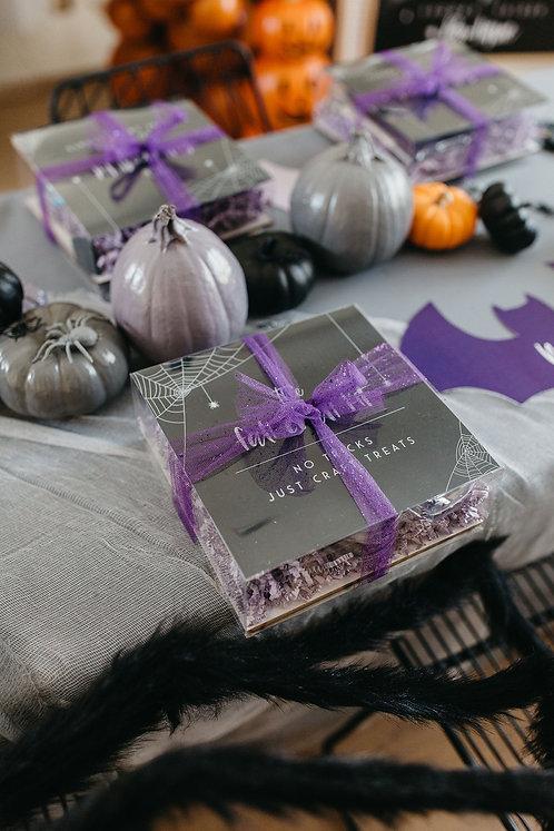 Halloween Craft Kit