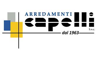 Arredamenti Capelli.png