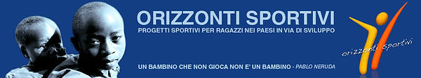 Banner_Orizzonti Sportivi.jpg