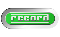 Logo Record SPA