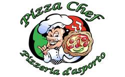 Pizza Chef Bonate Sotto