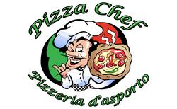 Pizza Chef Bonate Sotto