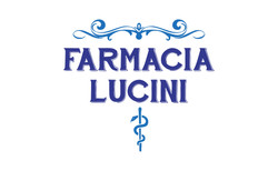 Farmacia Lucini