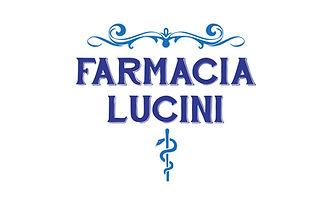 Farmacia Lucini_ok.jpg