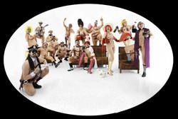 naked clowns.jpg