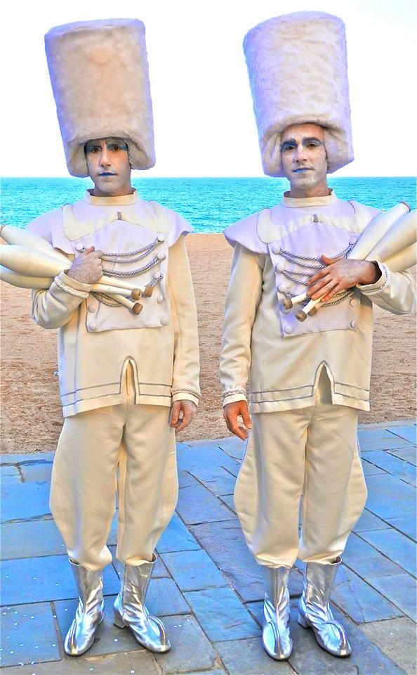 panetone brothers.jpg