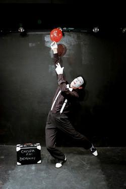 Chispa at Broadway 4 balloon9 hangs.jpg