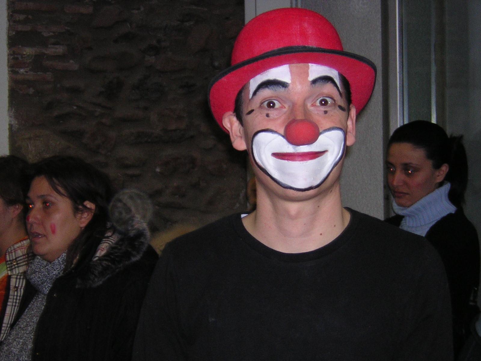 red clown.JPG