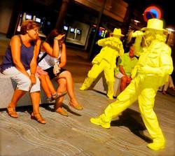 yellow explorers.jpg