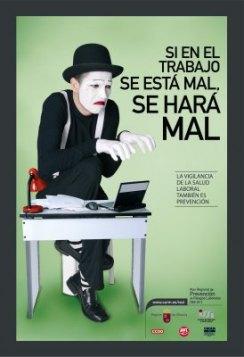 cartel-prl-murcia-4.jpg