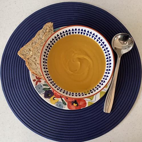 Soup - Lentil