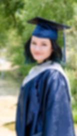 Grad 2017 (1 of 1)-2.JPG