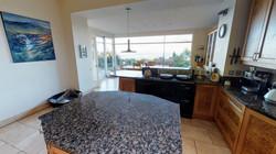 Kitchen - Edinburgh Home