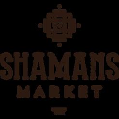 shamans-market_myshopify_com_logo.png