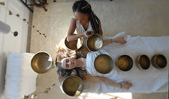singing-bowl-massage-clipart-16.jpg