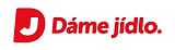 DameJidlo_logo.png