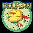 LOGO PELMAN copy.png