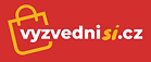 vyzvednisi.png
