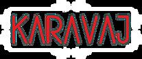 karavaj-white-link-400.png