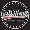 logo_letsmeat_A.png