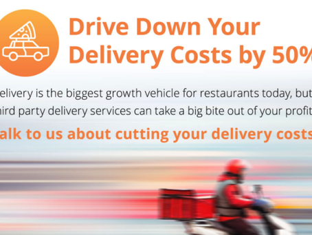How to Pick the Right Restaurant Online Ordering Technology for Maximizing Consumer Engagement