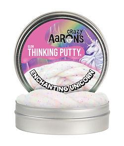 Enchanting Unicorn - Large Tin.jpg