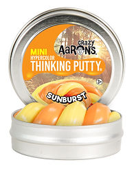 Sunburst - Mini Tin.jpg