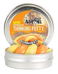 Sunburst - Mini Tin.jpg