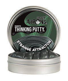 Strange Attractor - Large Tin.jpg