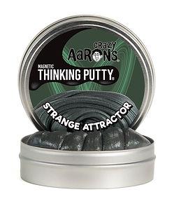 Strange Attractor - Large Tin.jpg