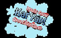 KarYap Logo