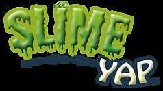 SlimeYap Logo