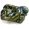 Crazy Aaron's Thinking Putty Oil Slick