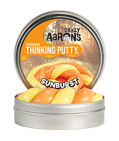 Sunburst - Large Tin.jpg