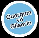 slime yap bilim seti guargum ve gliserin