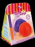True Dough Refill Set Yedek Paket