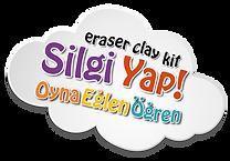 SilgiYap Logo