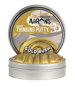 Gold Rush - Large Tin.jpg