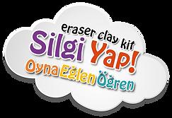silgi yap logo