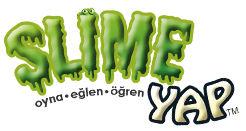 slime yap logo