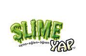 slime yap.jpg
