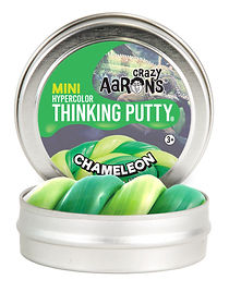 Chameleon - Mini Tin.jpg