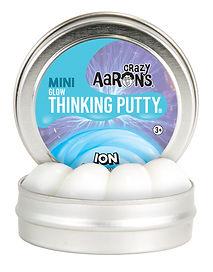 Ion - Mini Tin.jpg